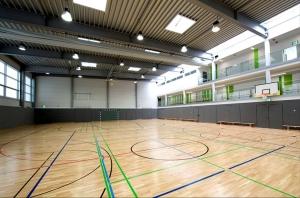 Sporthalle_an_der_Mittelschule_III