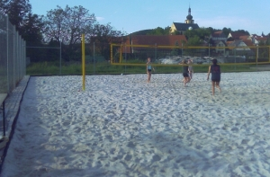 20100611_Beachvolleyball_Training_02_sliced