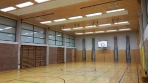 20150316_schulturnhalle_karbach_400x