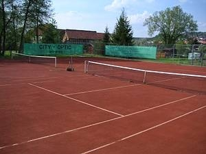 djk_tennisplatz02_klein