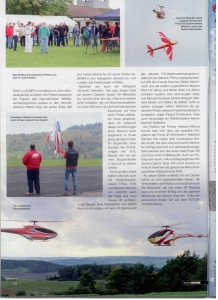 Artikel JR Meeting Karbach 2014- 3