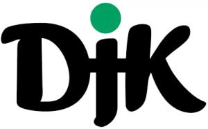 djk-logo