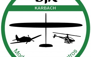 Logo DJK