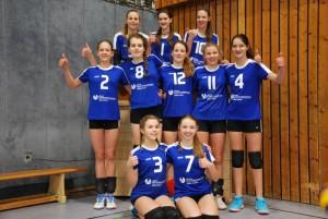 2017-02-18_19_Nordbayerische_Meisterschaft_U16_ThumbsUp